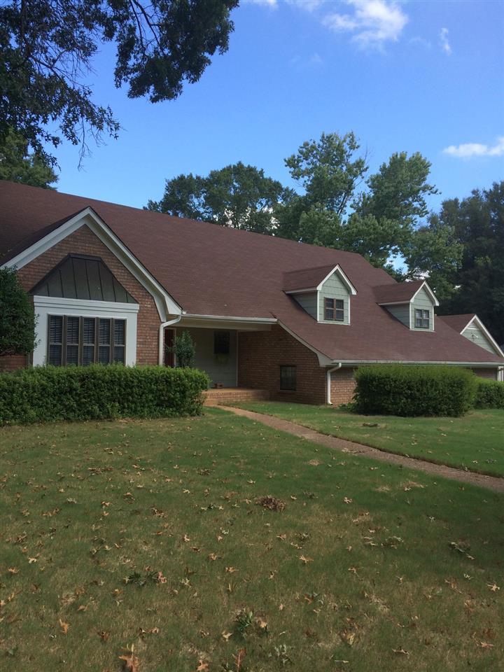 6776 Tangleberry Memphis, TN 38119 - MLS #: 9985893