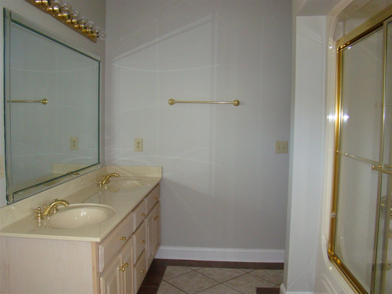 155 Tidewater Savannah, TN 38372 - MLS #: 9986029