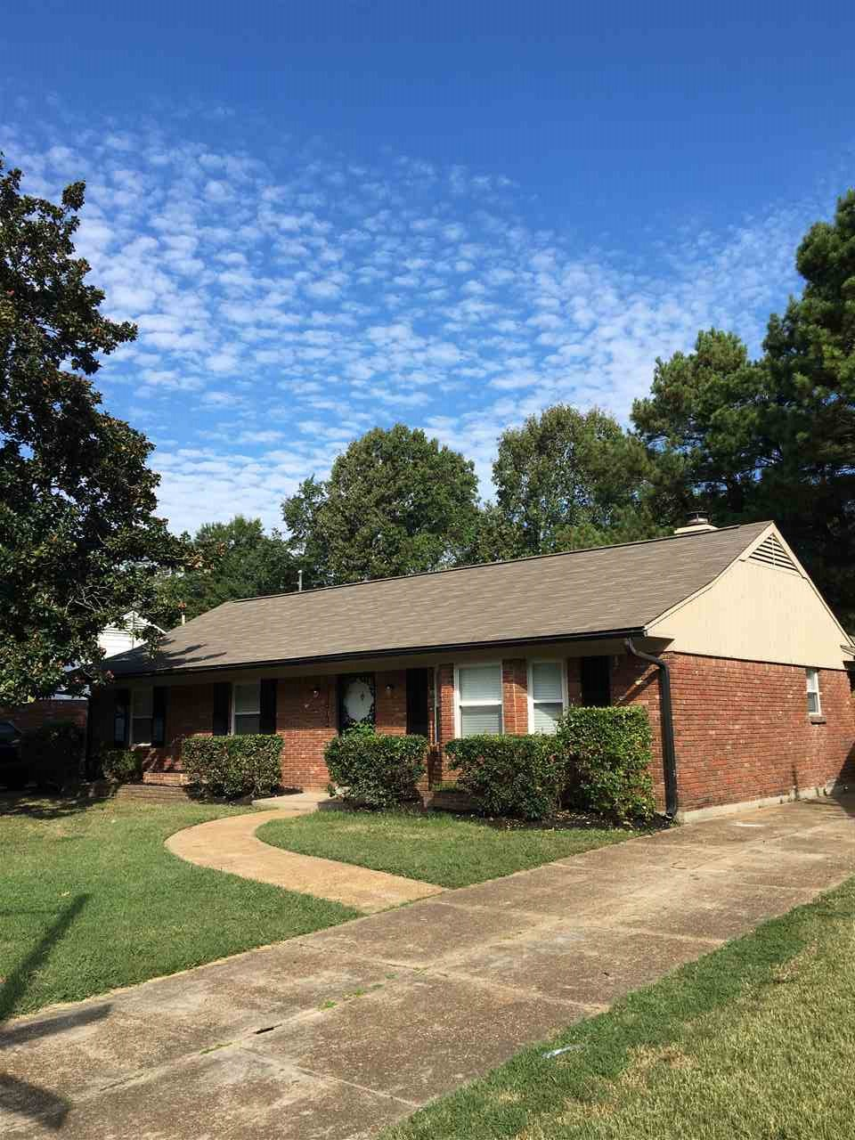 5272 BOSWELL AVE, Memphis, TN 38120
