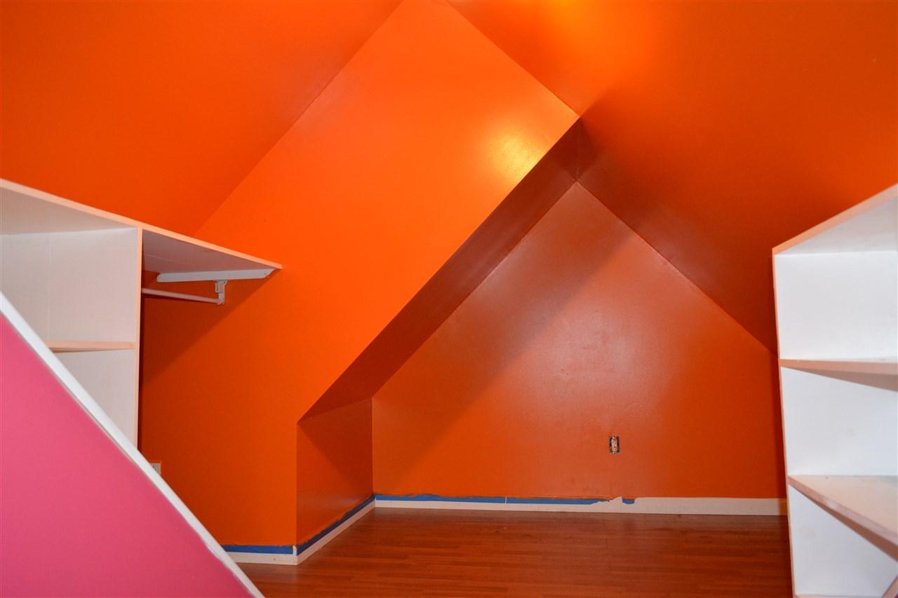 5285 Orangewood Memphis, TN 38134 - MLS #: 9987358