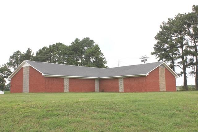 260 Cooper Creek Henning, TN 38041 - MLS #: 9987375