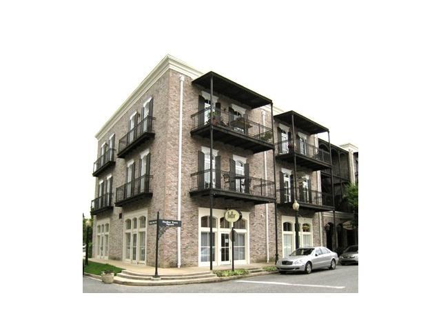 113 HARBOR TOWN SQ, Memphis, TN 38103