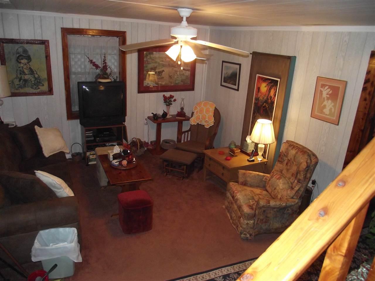 1021 Rainbow Lake Waynesboro, TN 38485 - MLS #: 9989434