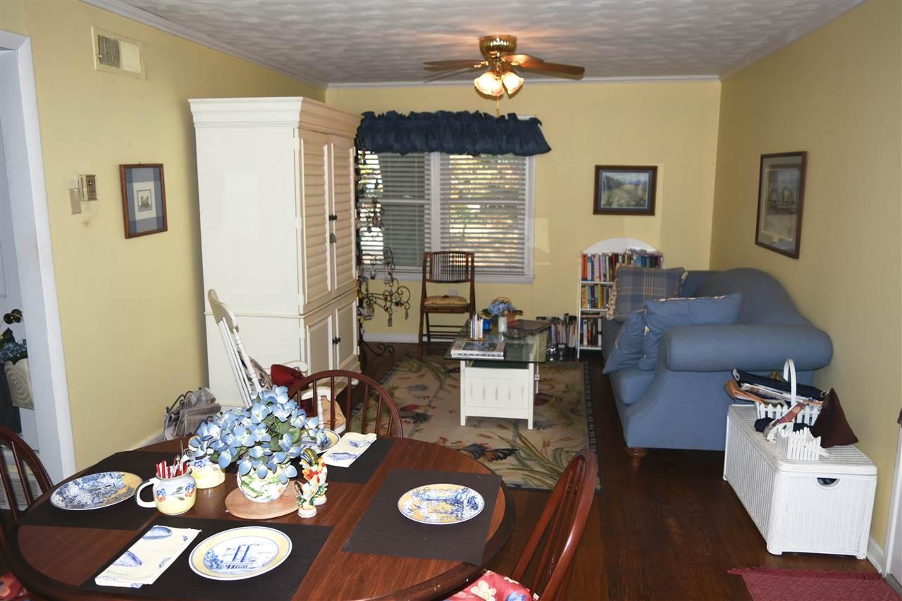 2987 Walnut Grove Memphis, TN 38111 - MLS #: 9990250