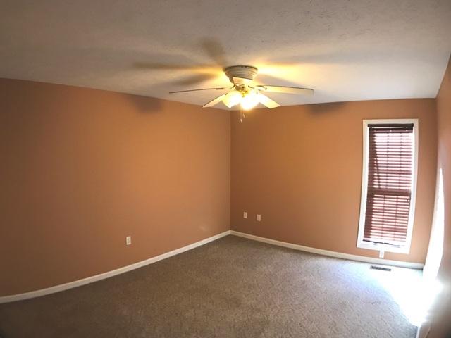 501 W Tigrett Halls, TN 38040 - MLS #: 9990523