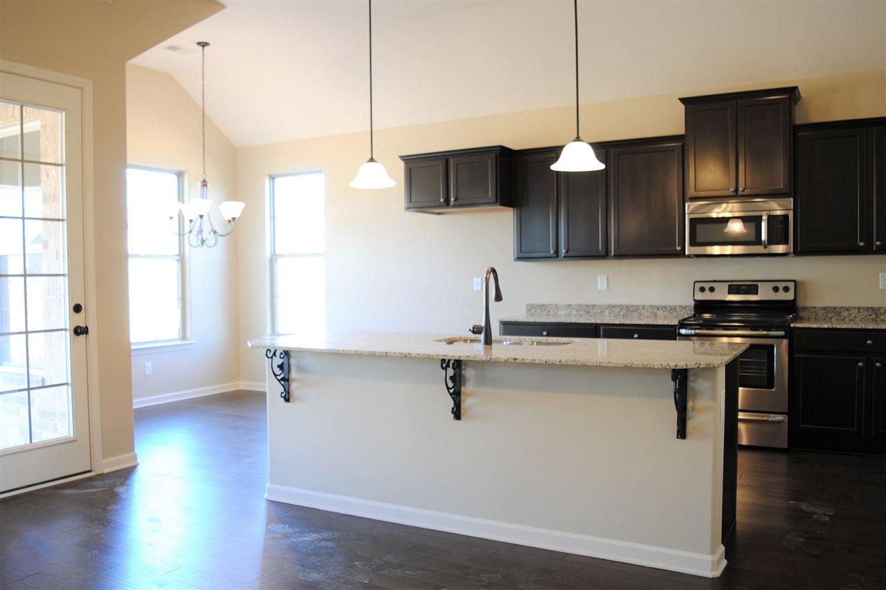 115 Hidden Meadows Oakland, TN 38060 - MLS #: 9990658