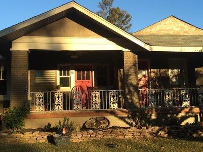 1044 BRUCE ST, Memphis, TN 38104