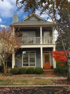 950 HARBOR VIEW DR, Memphis, TN 38103