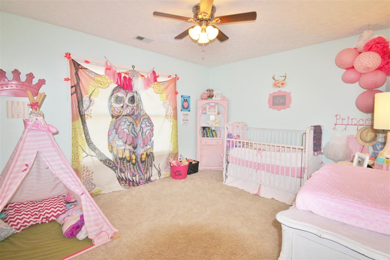 1370 Cedar Hollow Memphis, TN 38016 - MLS #: 9993263