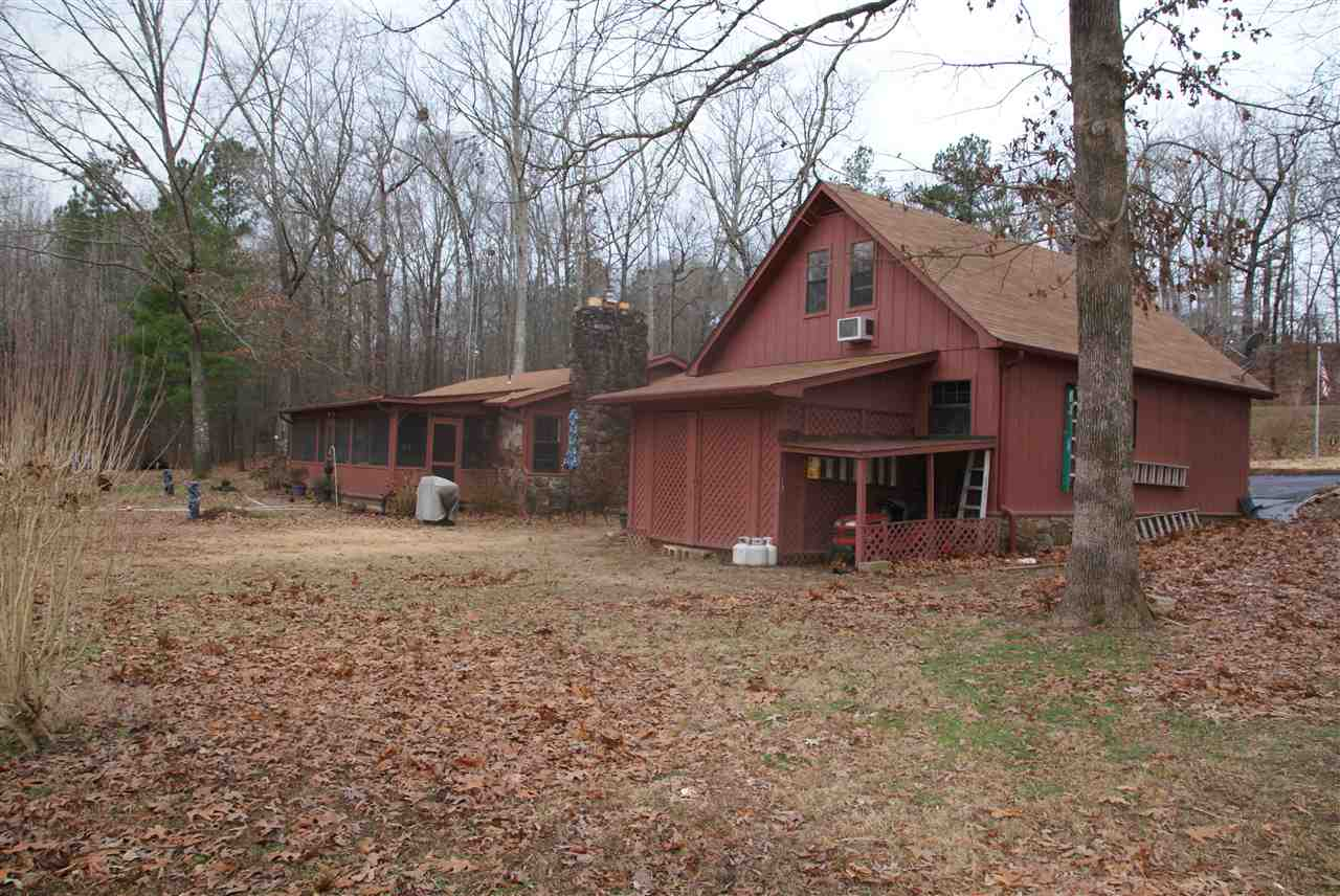 172 Woodrun Middleton, TN 38052 - MLS #: 9993447