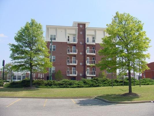 426 N FRONT ST, Memphis, TN 38103