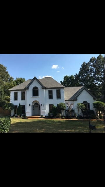 1603 Autumn Tree Memphis, TN 38016 - MLS #: 9993598