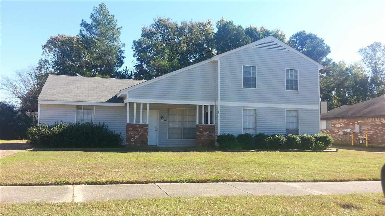 2242 BIRKEN RD, Memphis, TN 38134