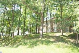3120 Woodhills Memphis, TN 38128 - MLS #: 9993786