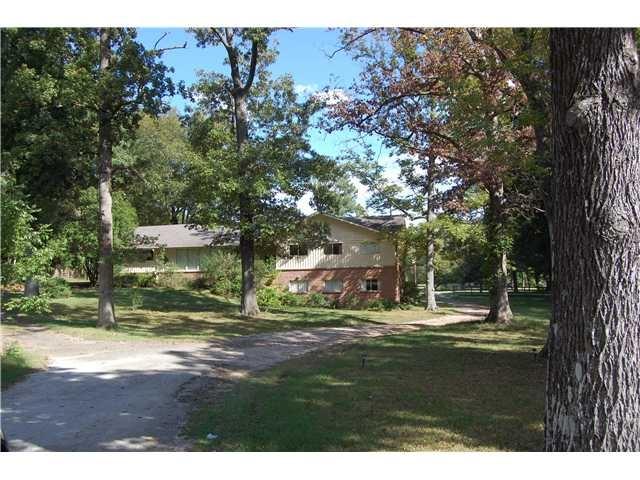 2454 Forest Hill-irene Germantown, TN 38139 - MLS #: 9993953