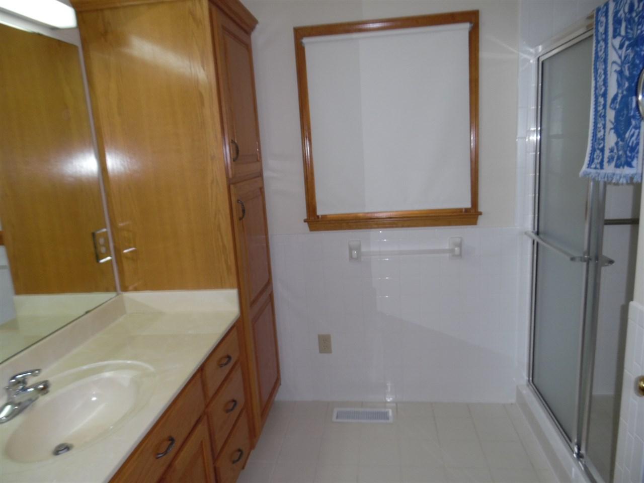 880 Pinhook Savannah, TN 38372 - MLS #: 9994047