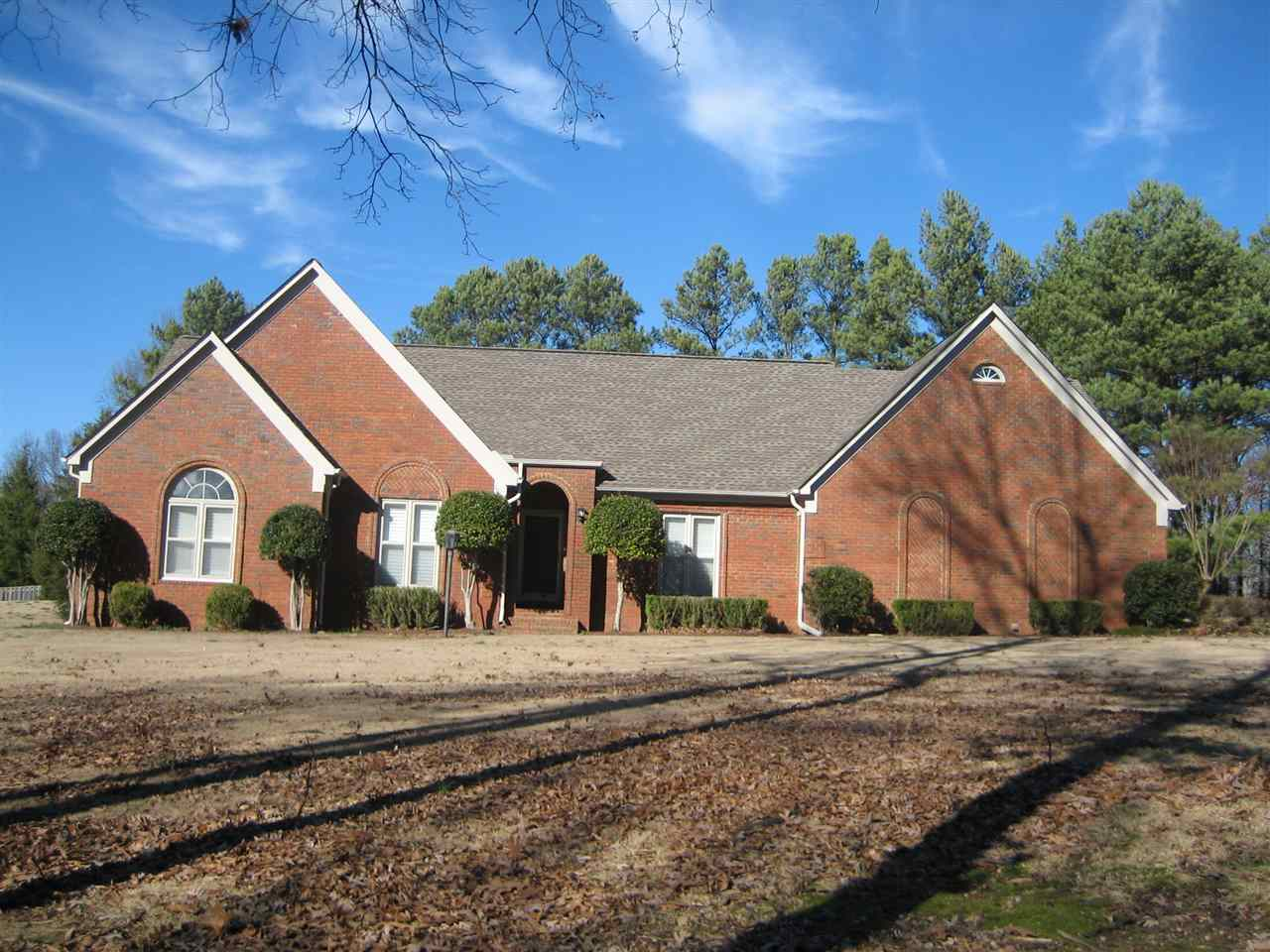 1690 EPPING FOREST DR, Southaven, MS 38671