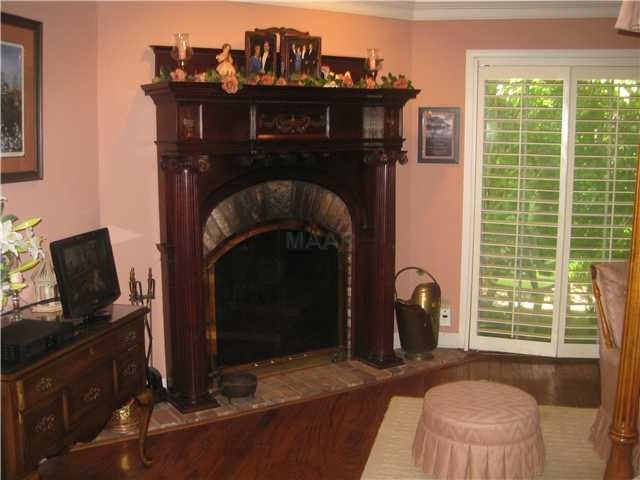 1619 Old Mill Germantown, TN 38138 - MLS #: 9994260