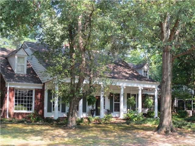1619 Old Mill Germantown, TN 38138 - MLS #: 9994260