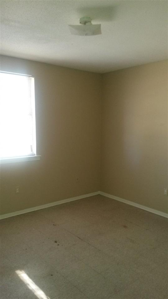 4437 Old Quarry Memphis, TN 38118 - MLS #: 9994543