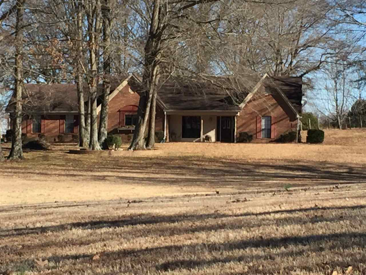 Homes for Sale in Bartlett TN