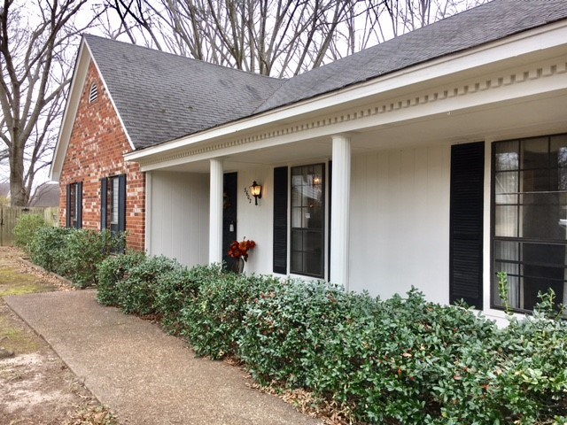 6230 Lorne Memphis, TN 38119 - MLS #: 9994998