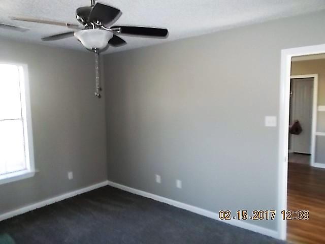 32 Edgewood Atoka, TN 38004 - MLS #: 9995663
