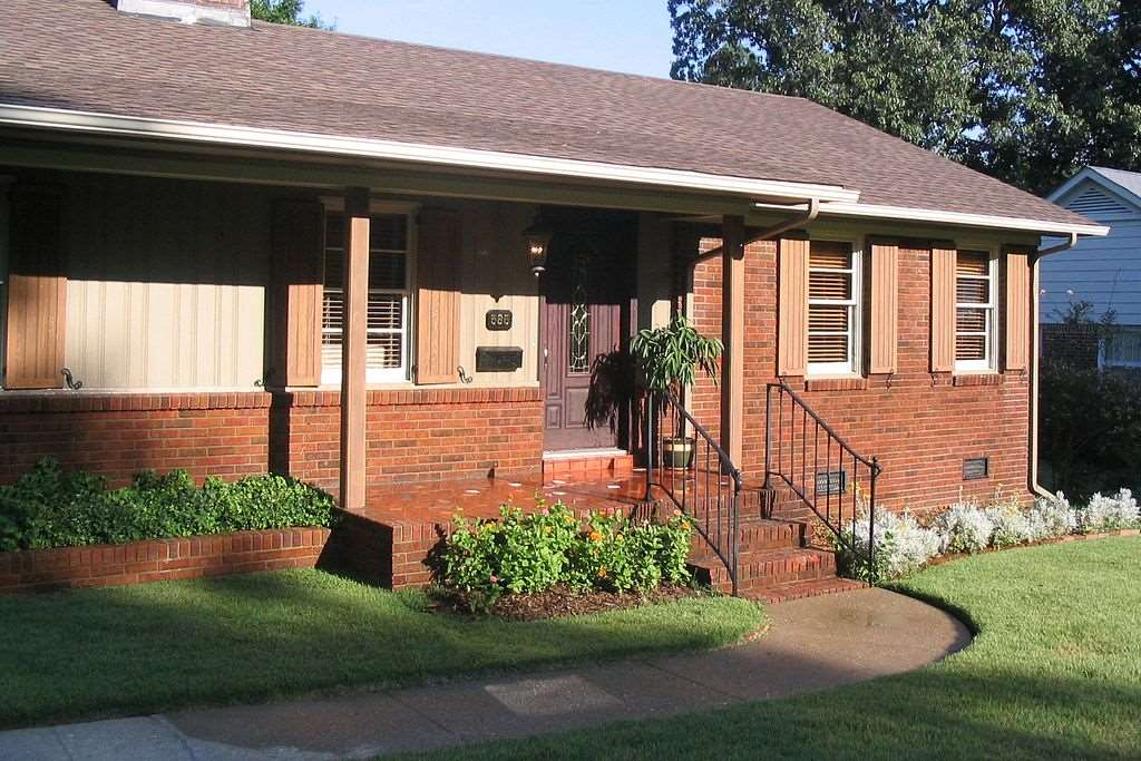 565 ST NICK DR, Memphis, TN 38117