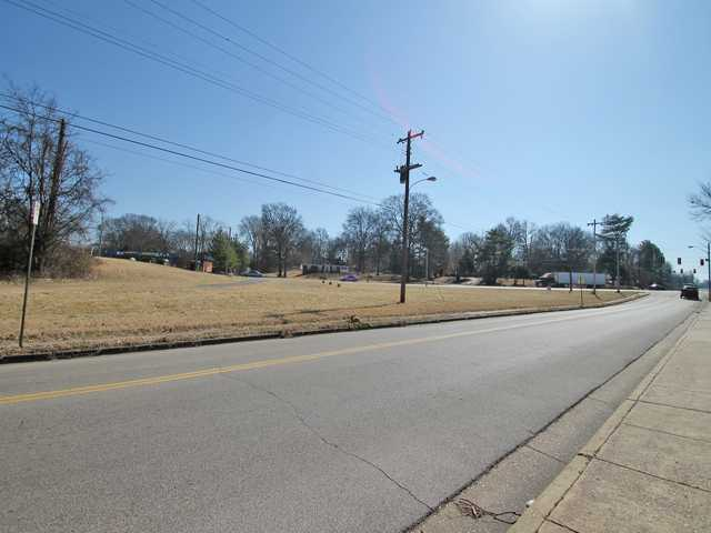 3469 Thomas Memphis, TN 38127 - MLS #: 9995775