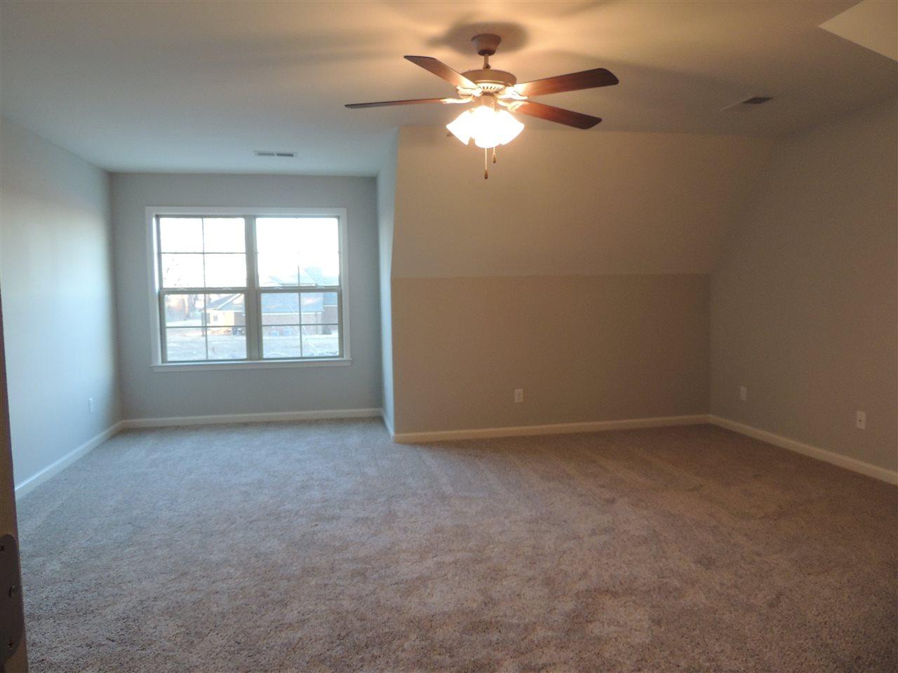 6261 Longmire Loop Arlington, TN 38002 - MLS #: 9996030