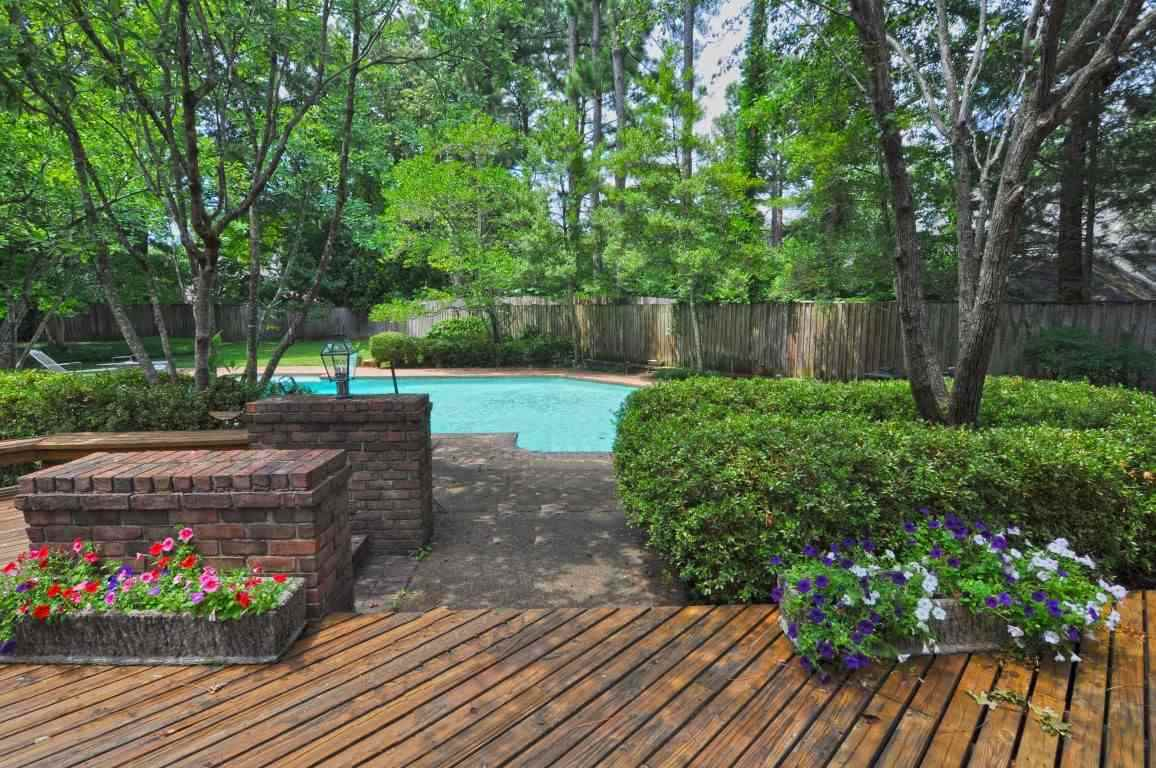 1159 River Fall Memphis, TN 38120 - MLS #: 9996048