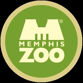 1 Belleair Memphis, TN 38104 - MLS #: 9996058