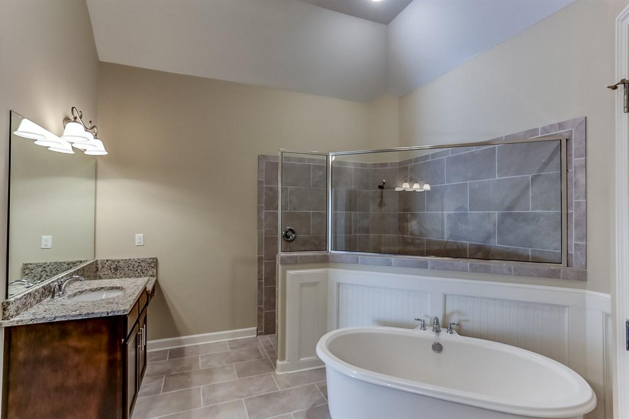 12793 Longmire Loop Arlington, TN 38002 - MLS #: 9996085