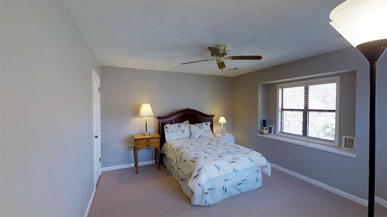 145 Point Clear Savannah, TN 38372 - MLS #: 9996504