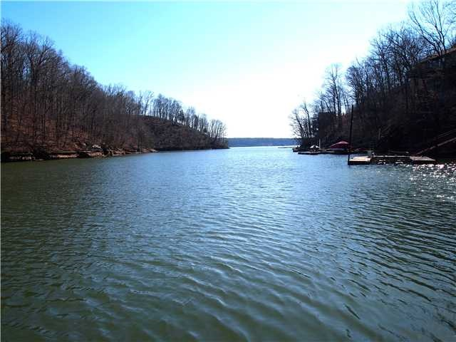 145 Point Clear Savannah, TN 38372 - MLS #: 9996504
