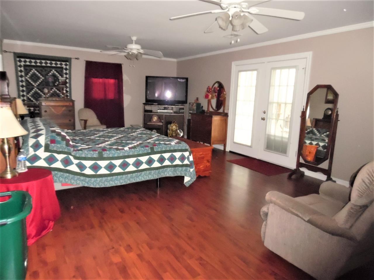2780 Hardin Creek Clifton, TN 38425 - MLS #: 9996806