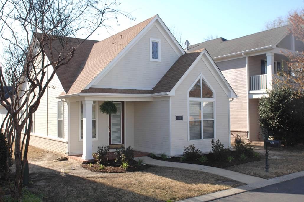 139 HARBOR CREEK DR, Memphis, TN 38103