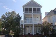 1012 ISLAND PARK DR, Memphis, TN 38103