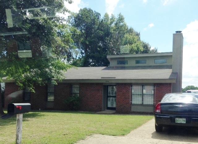 4396 Sherrycrest Memphis, TN 38128 - MLS #: 9997826