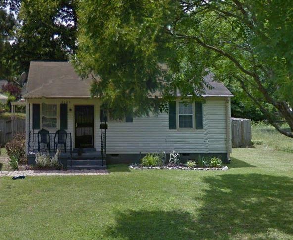 3145 Kingston Memphis, TN 38127 - MLS #: 9997831