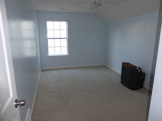 2843 Misty Briar Arlington, TN 38002 - MLS #: 9997848