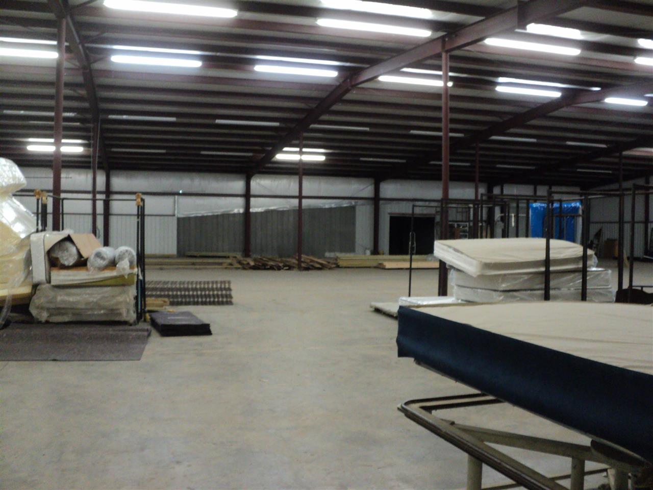 1455 N Treasure Dr Unit 4N North Bay Village, FL 33141 - MLS #: A10326742