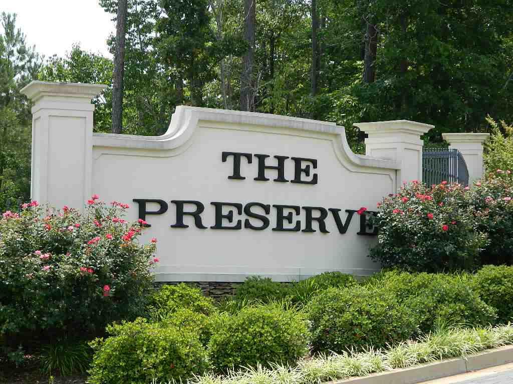 107 Bright View Savannah, TN 38372 - MLS #: 9997994