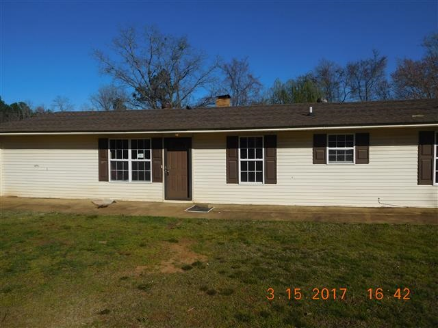 313 Gb Plunk Adamsville, TN 38310 - MLS #: 9998073