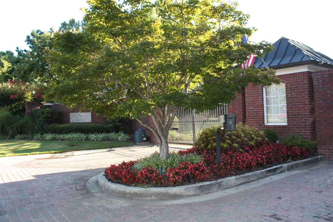 8423 Wood Manor Memphis, TN 38016 - MLS #: 9998078