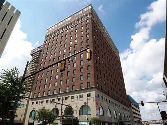 109 N MAIN ST, Memphis, TN 38103