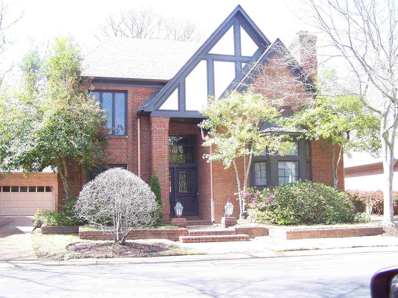 937 W RIVERWALK DR, Memphis, TN 38120