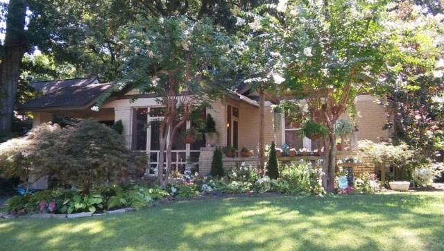 1869 HARBERT AVE, Memphis, TN 38104