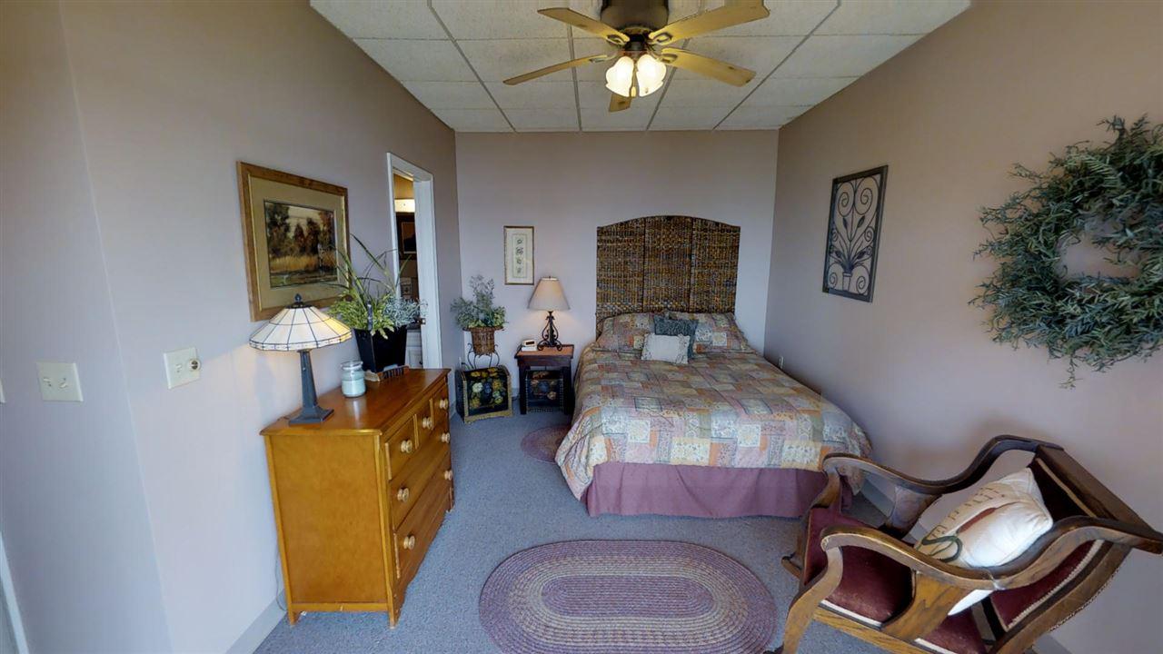 665 Anderson Hollow Savannah, TN 38372 - MLS #: 9998380
