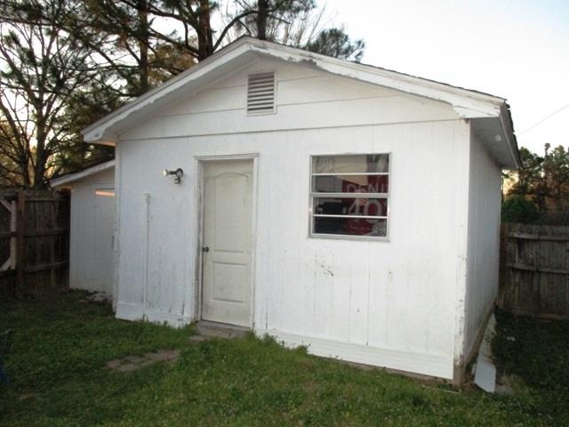 150 West Munford, TN 38058 - MLS #: 9998701